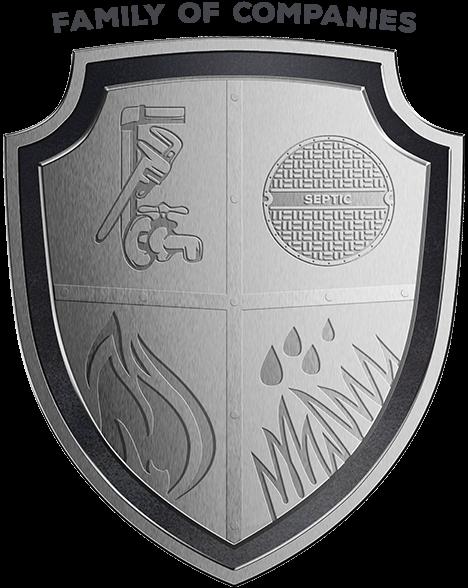 mspfoc-logo